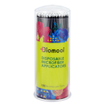Biomooi Disposable Micro Applicators