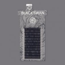 BLACK SWAN / D CURL